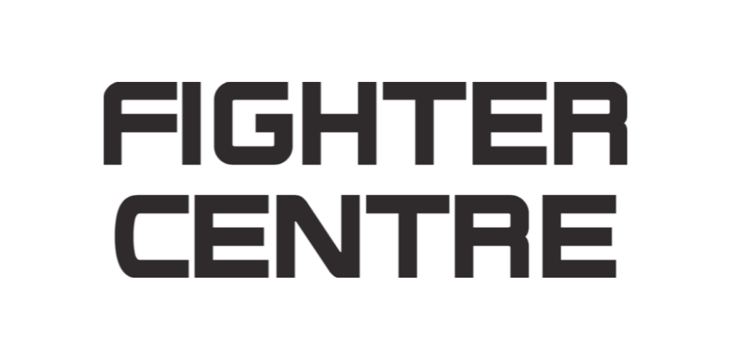 The academies at Fighter Centre merges into Fighter Centre IF